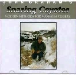 Modern Methods for Maximum Results by John Graham DVD #SCbyJG13
